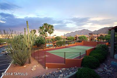 6651 N. Campbell, Tucson, AZ 85718 Photo 10