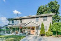 Home for sale: 804 Mayer, Kimball, MI 48074
