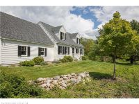 Home for sale: 491 Cider Hill Rd., York, ME 03909