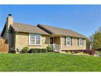 Home for sale: 404 S. Huntington Dr., Greenwood, MO 64034
