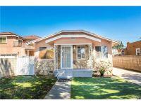 Home for sale: 6340 Plaska Avenue, Huntington Park, CA 90255