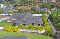 Home for sale: 73-1151 Maheu Cir., Kailua, HI 96740