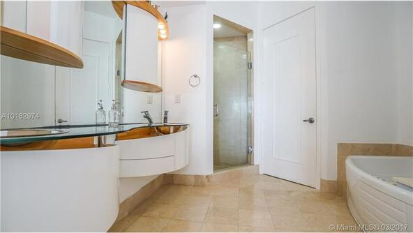 18101 Collins Ave. # 702, Sunny Isles Beach, FL 33160 Photo 20