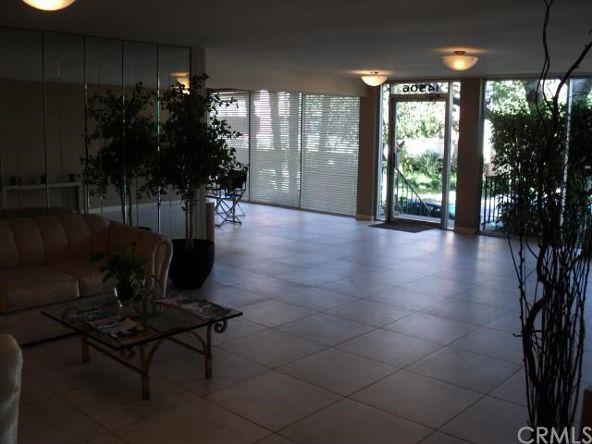 14506 Benefit St., Sherman Oaks, CA 91403 Photo 32