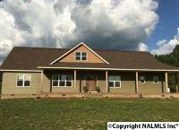 Home for sale: 4503 Mccourt Rd., Altoona, AL 35952