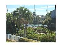 Home for sale: 545 Pinellas Bayway S., Tierra Verde, FL 33715