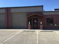 Home for sale: 1845 N. Wildwood, Boise, ID 83713