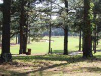 Home for sale: Lot 12 H Cusata Trail, Eatonton, GA 31024
