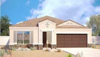 Home for sale: 911 W. Santa Gertrudis Trail, San Tan Valley, AZ 85143