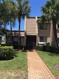 Home for sale: 4830 Esedra Ct., Lake Worth, FL 33467