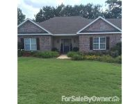 Home for sale: 147 Curry Creek Dr., Calhoun, LA 71225
