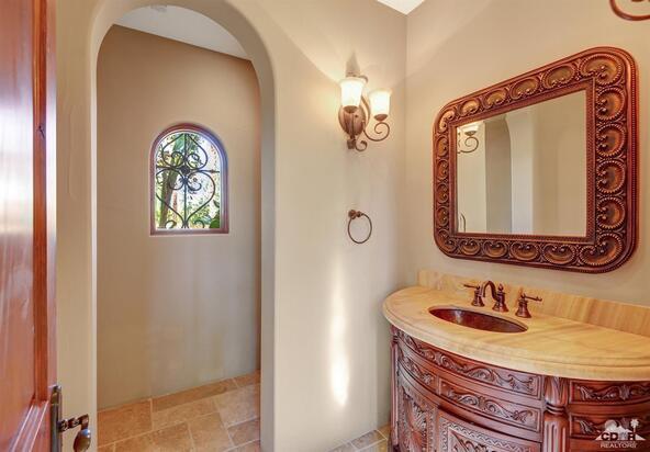 80765 Vista Bonita, La Quinta, CA 92253 Photo 30