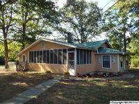 Home for sale: 1654 County Rd. 641, Mentone, AL 35984