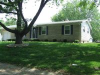 Home for sale: 73 Orchard Ln., Huntington, IN 46750