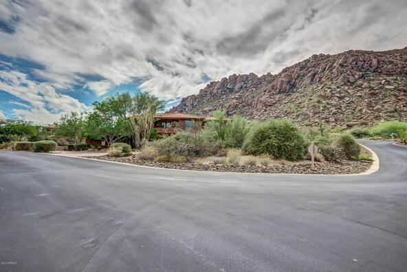 11387 E. Yearling Dr., Scottsdale, AZ 85255 Photo 121