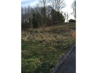 Home for sale: Lot10-11 Pierce St., Weber City, VA 24290