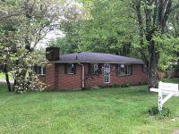 Home for sale: 943 E. Lake Crest Avenue, New Castle, IN 47362