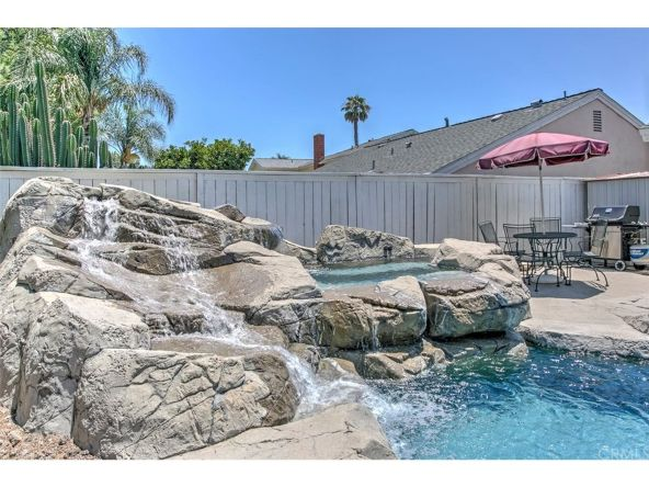 25432 Oak Leaf Rd., Laguna Hills, CA 92653 Photo 4