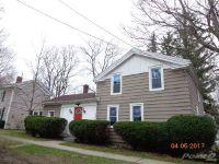 Home for sale: 120 Hamlet St., Fredonia, NY 14063