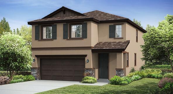 4095 Grand Fir Lane, San Bernardino, CA 92407 Photo 2