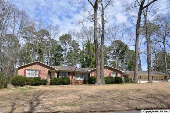 291 Golfview Dr., Arab, AL 35016 Photo 28