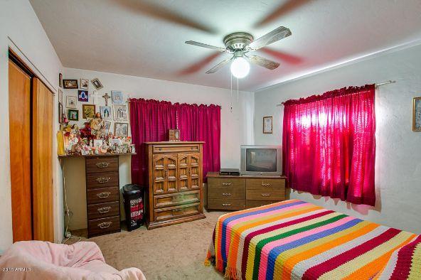 40062 N. Gantzel Rd., Queen Creek, AZ 85142 Photo 1