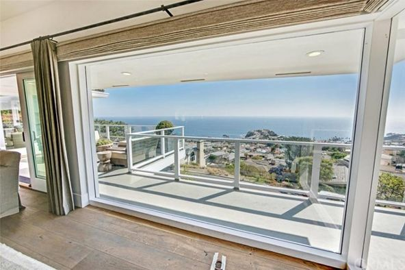 1409 Emerald Bay, Laguna Beach, CA 92651 Photo 6