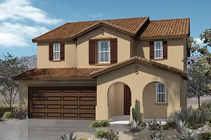 40764 W Tamara Lane, Maricopa, AZ 85138 Photo 1