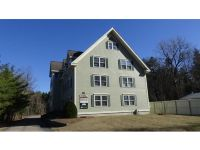 Home for sale: 85 Prim Rd. Unit 402, Colchester, VT 05446