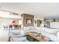 Home for sale: 155 Ocean Ln. Dr., Key Biscayne, FL 33149