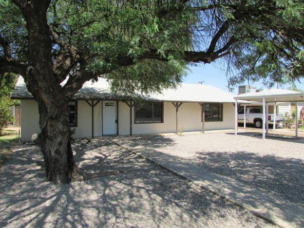 1129 N. Kadota Avenue, Casa Grande, AZ 85122 Photo 33