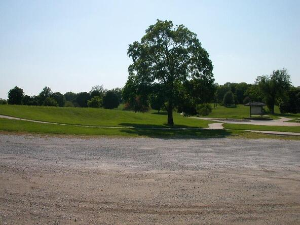 Tract A 385 Ashley Rd., Boonville, MO 65233 Photo 1