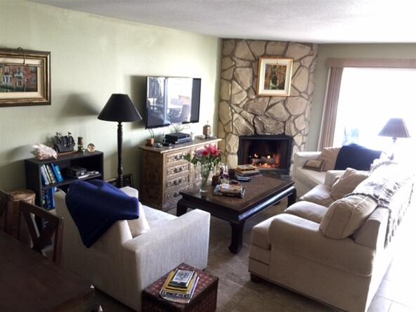 99 Antigua Ct., Coronado, CA 92118 Photo 2