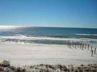 Home for sale: 3184 Scenic Hwy. 98 301a, Destin, FL 32541
