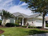 Home for sale: 437 Valhalla Ln., Murrells Inlet, SC 29576