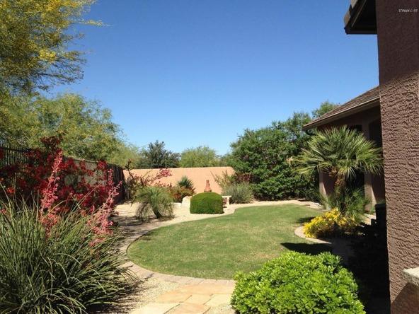 26116 N. 85th Dr., Peoria, AZ 85383 Photo 4