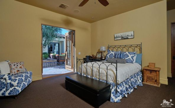 80566 Via Pessaro, Lot 174, La Quinta, CA 92253 Photo 25