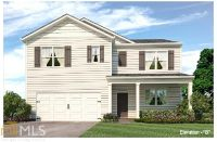 Home for sale: 3107 Heritage Glen Dr., Gainesville, GA 30507