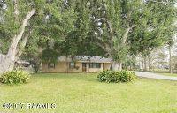 Home for sale: 2233 S. Fieldspan, Lafayette, LA 70529
