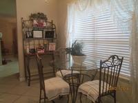 Home for sale: 6603 Cherry St., Panama City, FL 32404