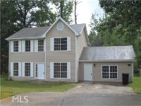 Home for sale: 6620 Smoke Ridge Dr., College Park, GA 30349