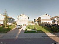 Home for sale: Bramble, Colorado Springs, CO 80925