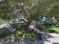 Home for sale: Longfellow, Tampa, FL 33629