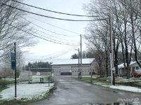 Home for sale: 3703 Main St., Fredonia, NY 14063
