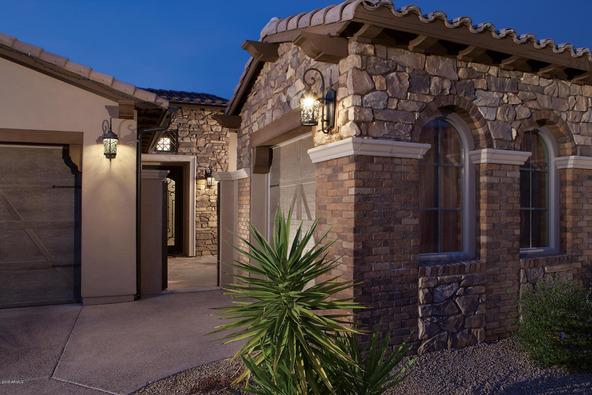 27768 N. 110th Pl., Scottsdale, AZ 85262 Photo 1