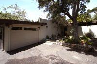 Home for sale: 1394 Greenworth Pl., Santa Barbara, CA 93108