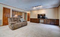 Home for sale: 2151 Briawood Cir., Panama City, FL 32405