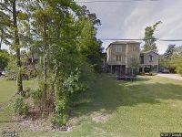 Home for sale: Cypress Lake, Lake Charles, LA 70611