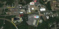 Home for sale: 7411 Millbrook Rd., Harrisburg, NC 28075