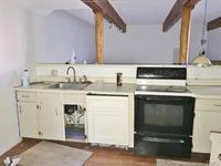 Home for sale: 5 Fox Run, Woodbury, CT 06798